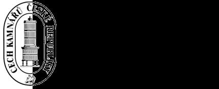Cech kamnářů